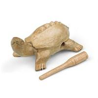 Nino Mini Kaplumbağa