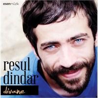 Resul Dindar - Divane