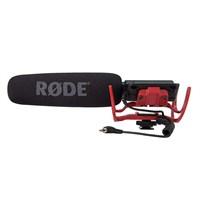 Rode VideoMic Mikrofon (Rycote)