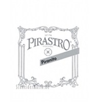 Pirastro 615500 Piranito Medium Keman Tel Seti