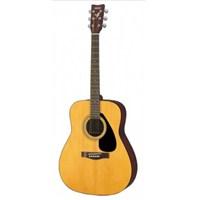 Yamaha F310 Akustik Gitar (Taşıma Kılıfı Hediyeli)
