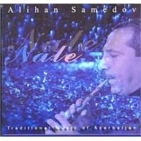 Alihan Samedov - Nale