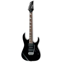 Ibanez Grg170Dx Bkn Elektro Gitar