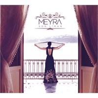 Meyra - Son Liman