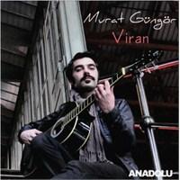 Murat Güngör - Viran