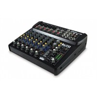 Alto ZEPHYR ZMX122FX - 8 Kanal Kompakt Mikser