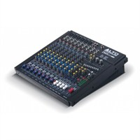 Alto ZEPHYR ZMX124FXU - 12 Kanal Kompakt Mikser