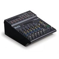 Alto EMPIRE TMX80DFX - 8 Kanal Power Mikser