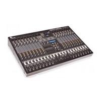 Fomix HM-1622FX Mıxer