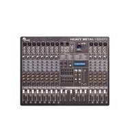 Fomix HM-1222FX Mixer