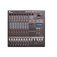 Fomix HM-822FX Mixer