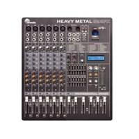 Fomix HM-622FX Mixer