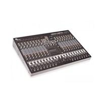 Fomix HM-162FX Mixer