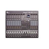 Fomix HM-122FX Mixer