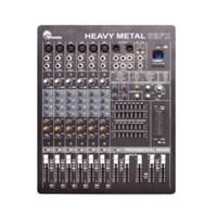 Fomix HM-62FX Mixer