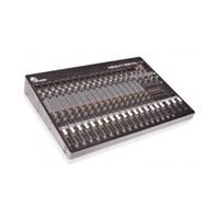 Fomix HM-16 Mixer