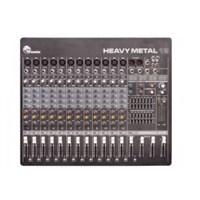 Fomix HM-12 Mixer