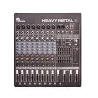 Fomix HM-8 Mixer