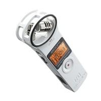 Zoom H1 Ses Kayıt Aleti (Beyaz)