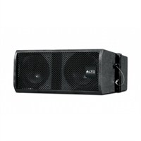 Alto SXA28P Professional 2 Yollu Line Array Loudspeaker