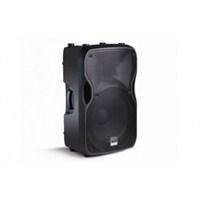 Alto Truesonic TS115 2 Yollu 15' Pasif Loudspeaker