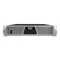 Alto APX1500 2 Kanal Power Ampilifikatör