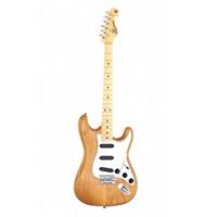 SX SST ALDER NA Elektro Gitar