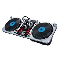 Gemini First Mix I/O DJ Controller