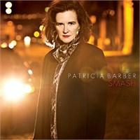 Patricia Barber - Smash