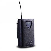 JTS PT-850P - Telsiz Mikrofon Receiver