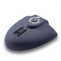 JTS ST-5020 - Mikrofon Standı