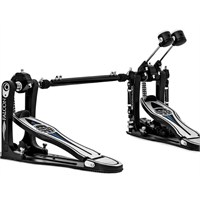 Mapex PF1000TW Twin Pedal