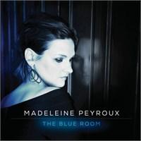 Madeleine Peyroux - The Blue Room (CD+DVD)