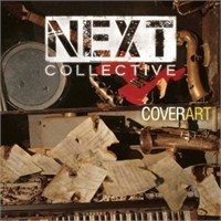 Next Collective - Cover Art