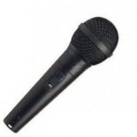Score DM-210 - Dinamik Mikrofon
