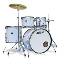 Ashton TDR520 Akustik Davul Seti