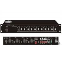 Prima T-1S01 - Pre Amplifikatör