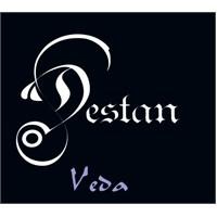 Destan - Veda (2 CD)