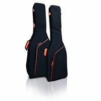 Ashton Arm1200B Bass Gitar Kılıfı