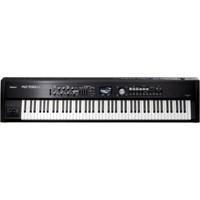 Roland RD-700NX Dijital Stage Piyano