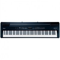 Roland FP-7F Dijital Piyano