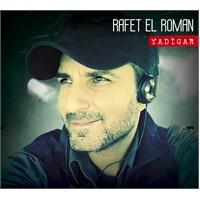 Refet El Roman - Yadigar