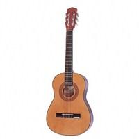 Barcelona LC 3600 OR 3/4 Boy Klasik Gitar (Kılıf Hediyeli)