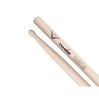 Vater VHNFW Nude Series Fusion Wood Tip Baget