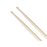 Vater VSMSJW Sugar Maple Super Jazz Baget