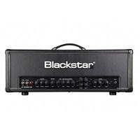 Blackstar HT Stage 100 Valve Head Kafa Ampli
