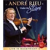 Andre Rıeu - Under The Stars - Lıve In Maastrıcht V