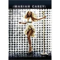 Marıah Carey - The Adventures Of Mımı