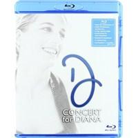 V.A. - Concert For Dıana