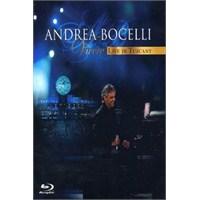 Andrea Bocellı - Vıvere - Lıve In Tuscany